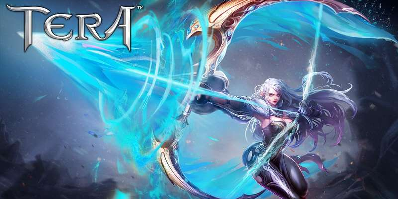 TERA: online il nuovo update 75 Rising from the Shadows