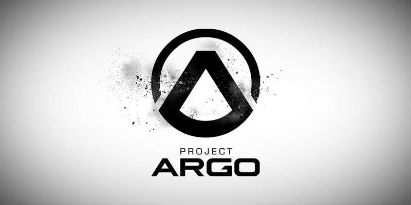 Argo: disponibile un free to play nato come mod di Arma 3