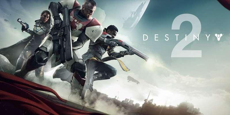 Destiny 2: Bungie ammette e risolve i problemi di attribuzione dell'esperienza