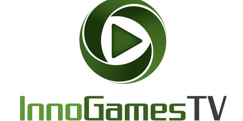 L'InnoGames TV di ottobre mostra la guest race di Elvenar