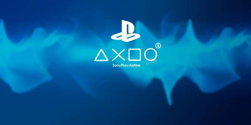 Sony ufficializza il cambio di nickname all'interno del Playstation Network