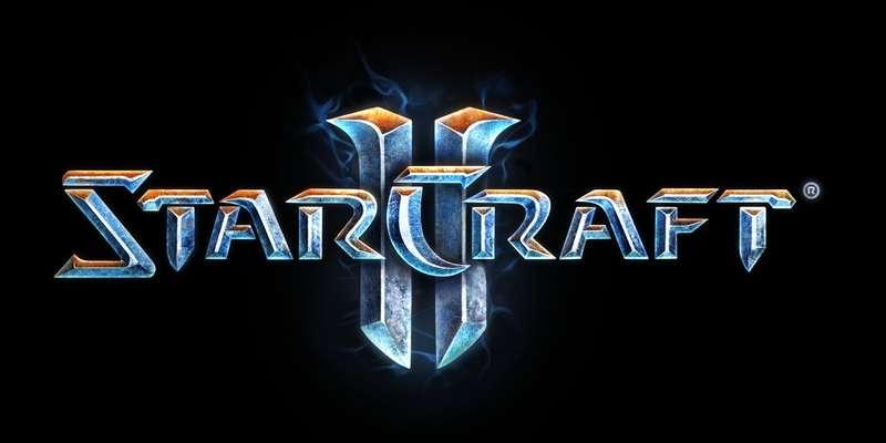 Starcraft II passa al free to play