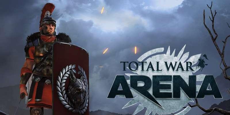 Total War Arena: Ecco la data dell'open beta