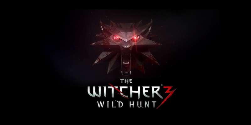 The Witcher 3 - Anteprima Gamescom 2014