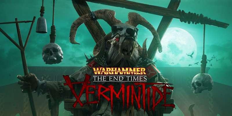 Warhammer: End Times - Vermintide gratuito per un periodo limitato
