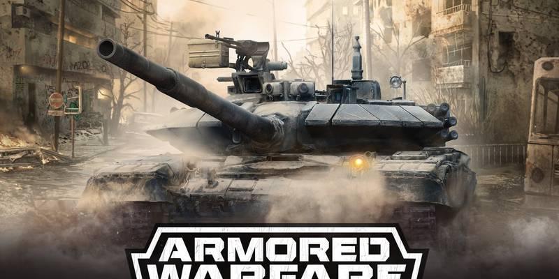 Armored Warfare: gli sviluppatori annunciano l'imminente rilascio di un nuovo Server Globale