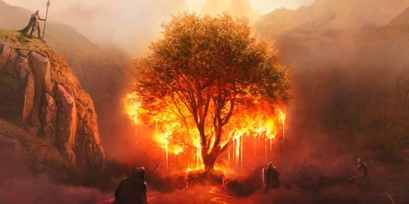 Ashes of Creation Apocalypse: Al via un nuovo weekend di open beta