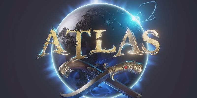 Atlas: Pioggia di recensioni negative per l'MMO di Studio Wildcard