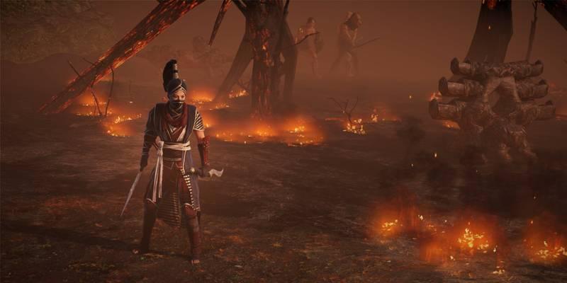 Path of Exile: Annunciata l'espansione Betrayal; il gioco arriverà anche su PS4