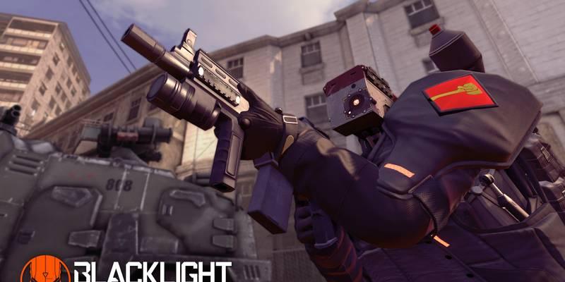 Blacklight Retribution chiuderà ufficialmente dal prossimo Marzo