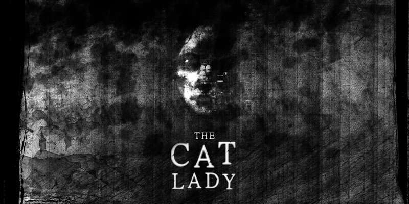 Cronache di un inferno grigio, solitario e apatico: The Cat Lady