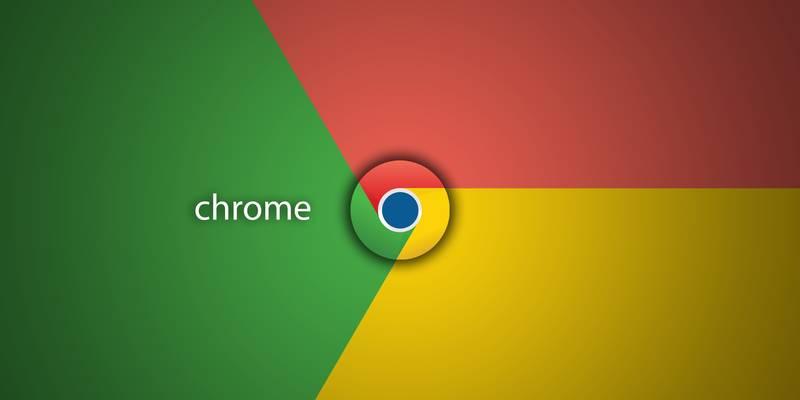 Google Chrome accoglierà a breve un'intera sezione dedicata ai propri browser game?
