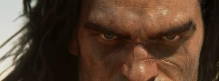 Conan Exiles: Survival MMO nell'universo di Conan