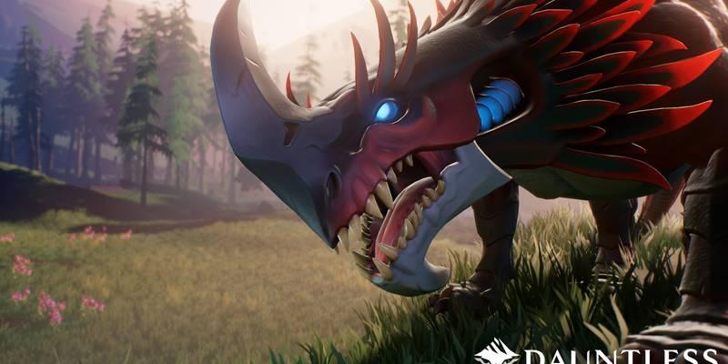 Dauntless: Nuova patch correttiva e Sfide della Settimana 3