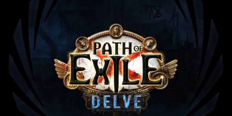 Path of Exile: Rilasciata Delve, la nuova espansione gratuita del gioco