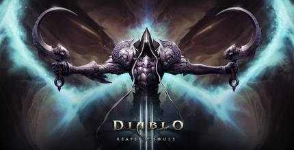 Giochi simili a Diablo 3: 5 titoli per i fan della saga di Diablo