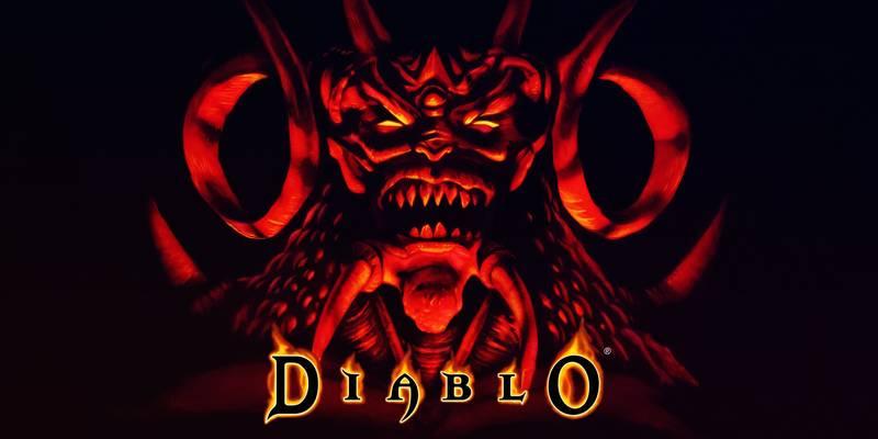 Alcuni fan realizzano una versione browser del primo Diablo