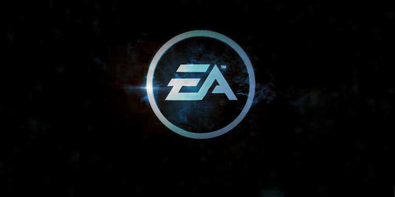 """EA rivela quando sarà disponibile Origin Access Premium e cancella l'iniziativa """"Offre la Ditta"""""""