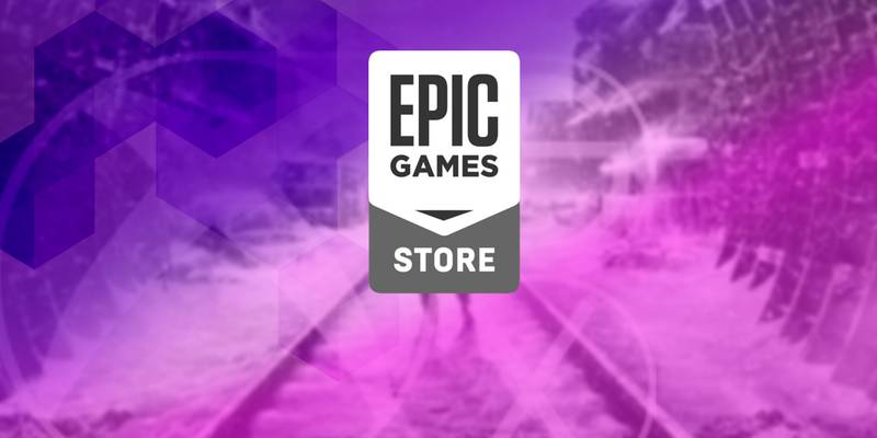 Epic Games: 4 giochi in regalo, tra cui World War Z