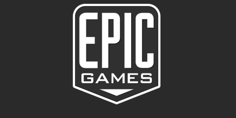 L'Epic Games Store è ufficialmente aperto; Subnautica sarà il primo gioco gratuito