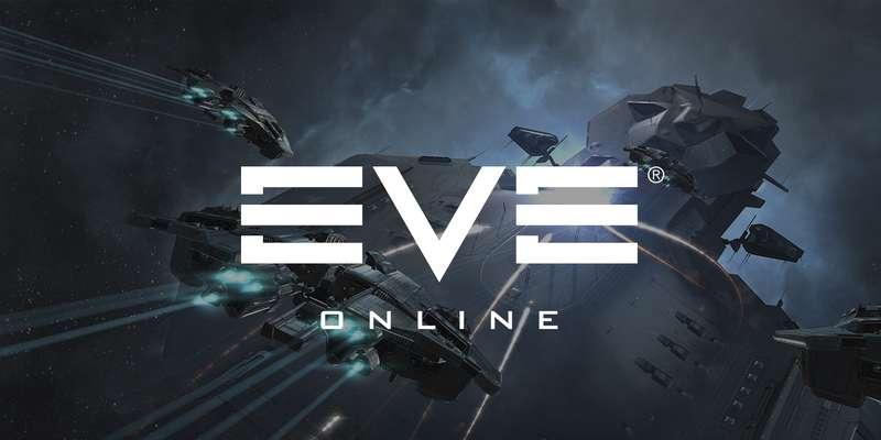 EVE Online riceve l'aggiornamento di giugno