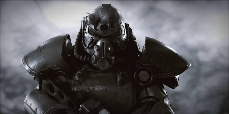 Fallout 76: Un'interessante teoria suggerisce che possa diventare un free to play