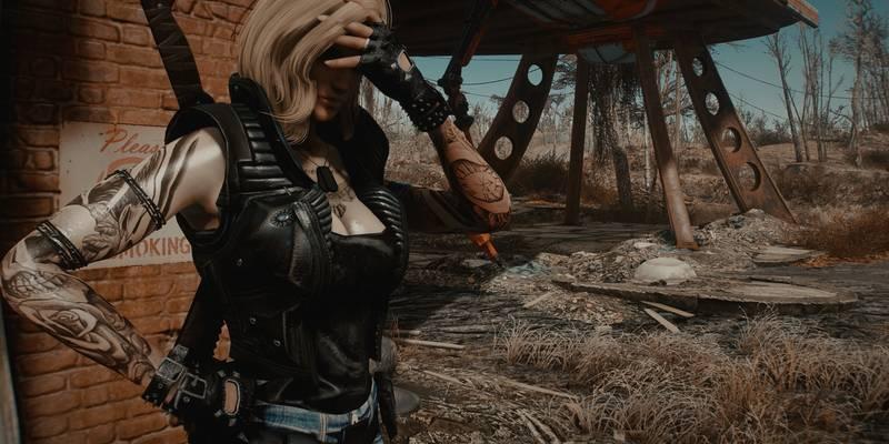 Fallout 76: Gli abbonati a Fallout 1st stanno venendo bullizzati dagli altri utenti