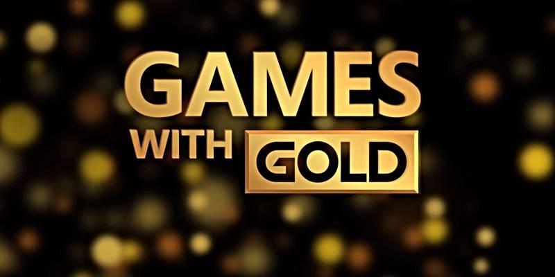 Games With Gold: Svelati i giochi gratuiti di Giugno 2019
