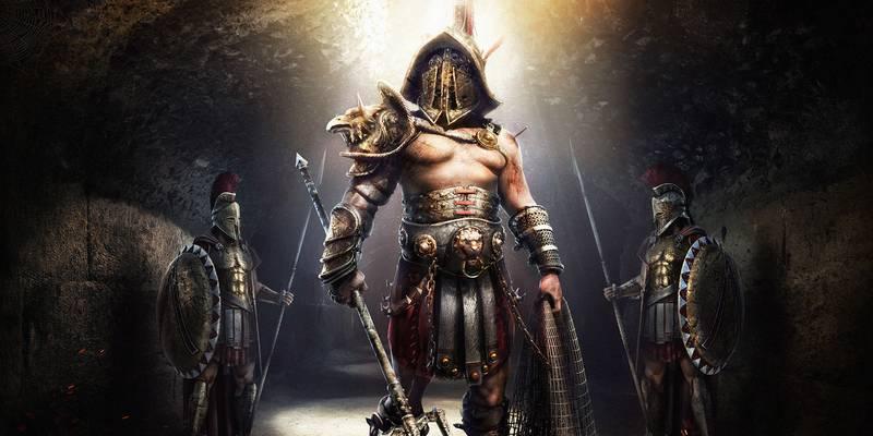 Giochi tipo Grepolis: Browser Game ed MMO storici