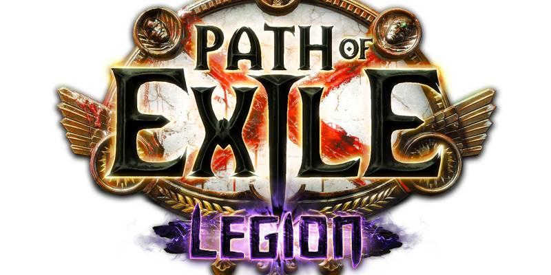 Path of Exile: Svelata la data d'uscita dell'espansione Legion