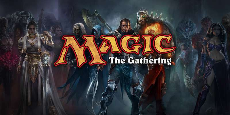 Magic The Gathering Arena: Annunciata la data d'inizio dell'open beta