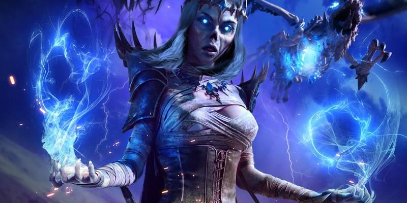 Neverwinter: Nuova patch, evento Assedio e weekend di Risorse di Mestiere doppie