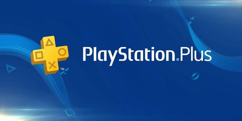 Playstation Plus: Annunciati i giochi gratuiti di Gennaio