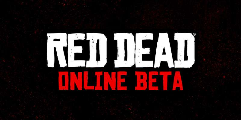 Red Dead Online: Annunciata ufficialmente la controparte multiplayer di Red Dead Redemption 2
