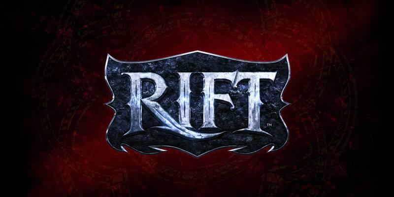 Rift: La beta di Starfall Prophecy è stata rimandata