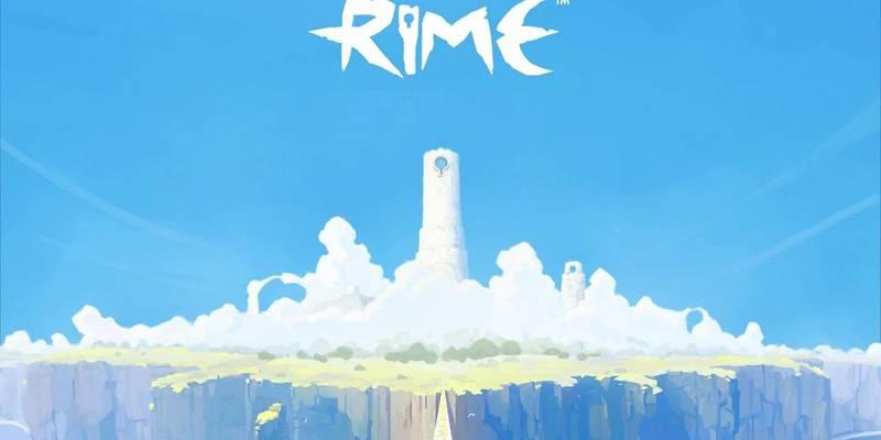 RiME è disponibile gratuitamente sull'Epic Games Store