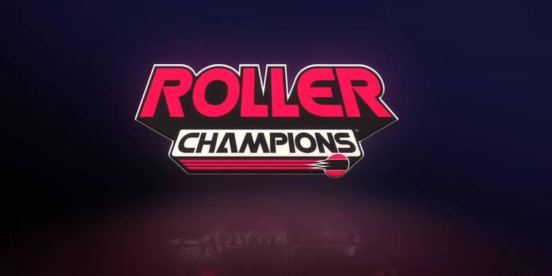 Roller Champions: Ubisoft annuncia un nuovo free to play basato sul pattinaggio PvP