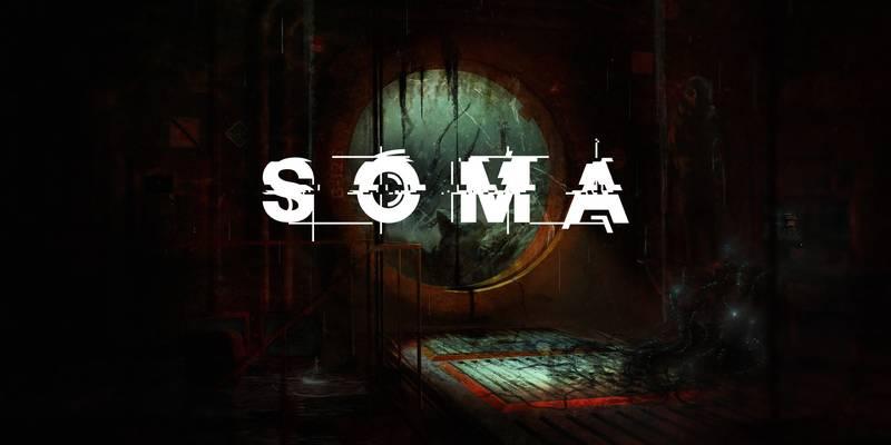 SOMA è riscattabile gratuitamente per un periodo limitato