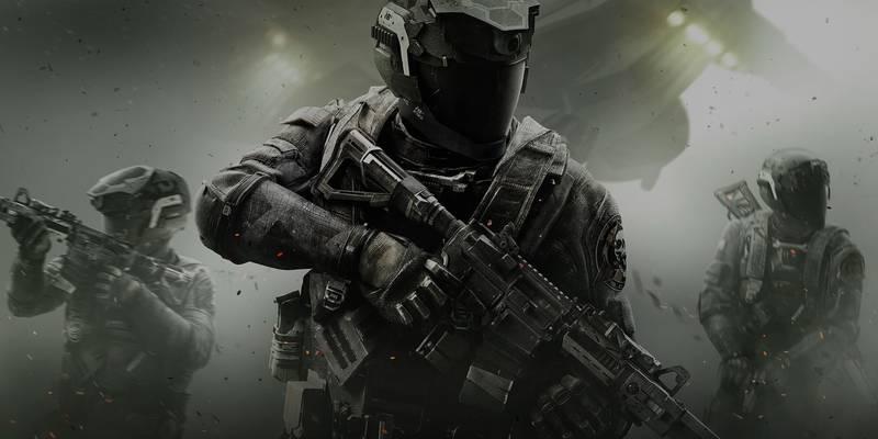 FPS e Shooter Online 2021: I migliori giochi sparatutto disponibili e in arrivo