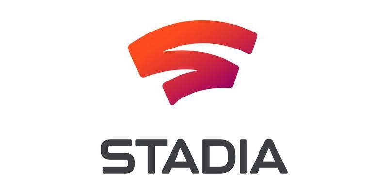 Stadia: Per Google il futuro del gaming passa attraverso lo streaming su Chrome