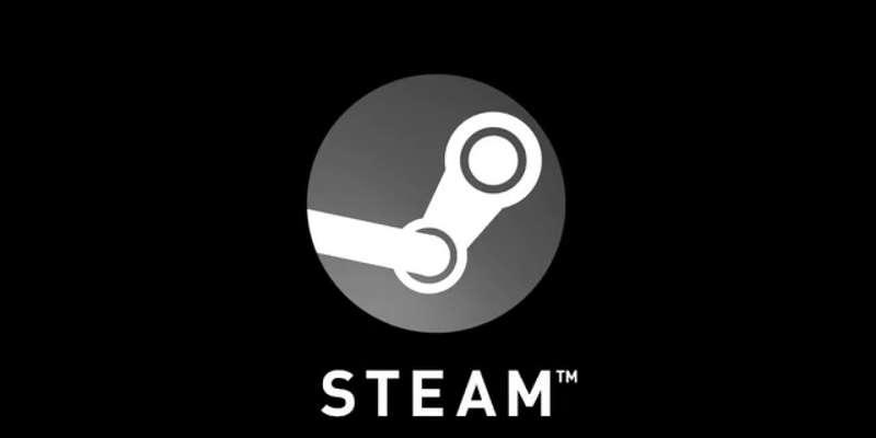 Valve rilascia su Steam la nuova versione della chat
