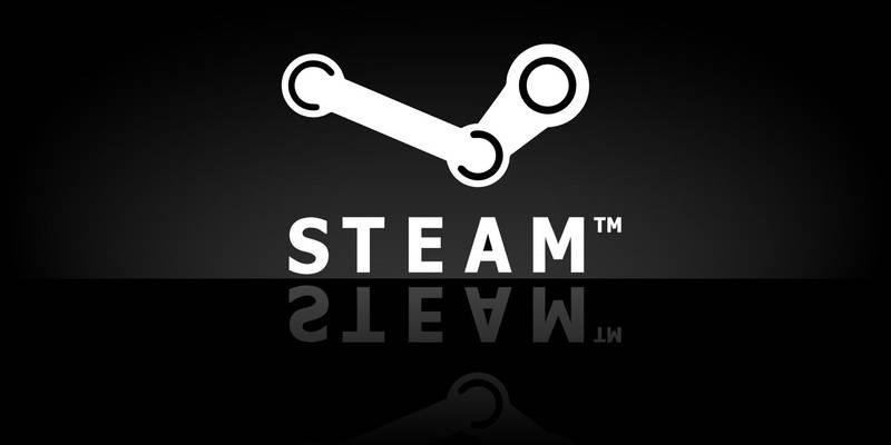 Steam: Alcuni rumor suggeriscono che verà implementato il cross-play con Xbox