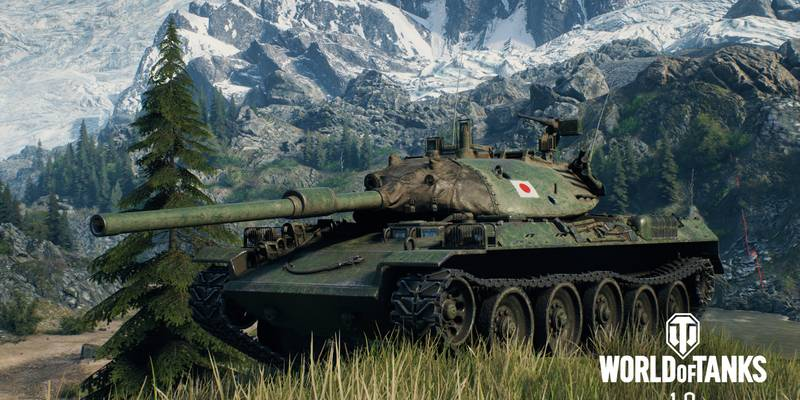 World of Tanks: Wargaming comunica tutti gli eventi in-game di Febbraio
