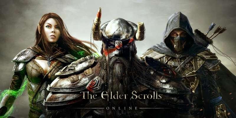 The Elder Scrolls Online: i nuovi eventi ci permetteranno di ottenere una mount gratuitamente