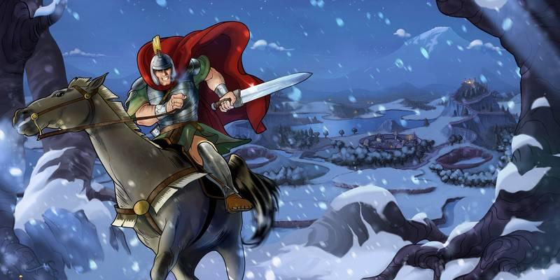 Giochi tipo Travian: 5 browser game simili che hanno fatto la storia
