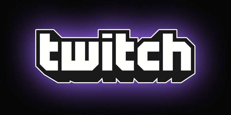 Inaugurazione canale Twitch e prima live!