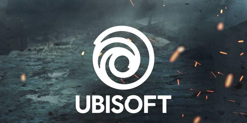 Ubisoft regala Assasins' Creed II, Rayman Legends e altri...