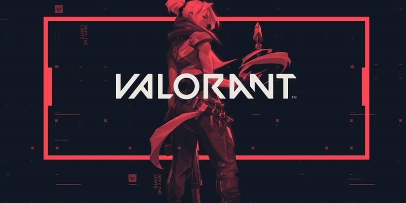 Valorant: Al via la closed beta; 1,5 milioni di spettatori su Twitch