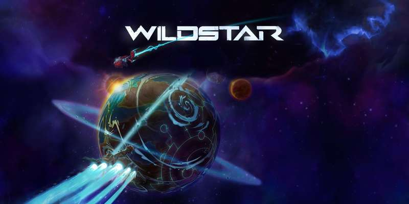 Wildstar: Disponibile l'espansione Destination Arcterra