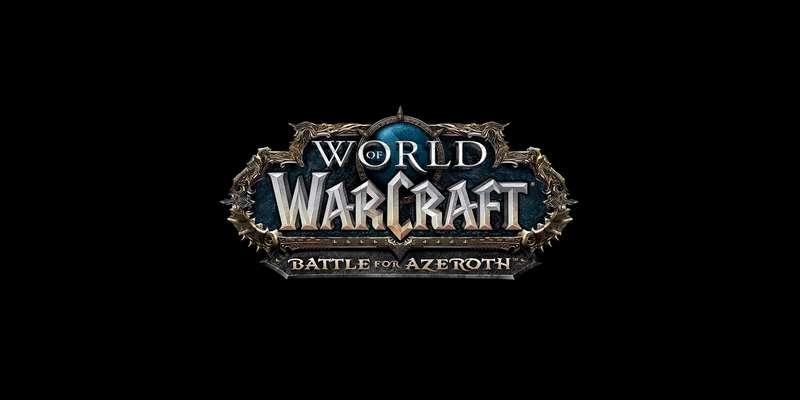 World of Warcraft: Blizzard elimina i server PvP